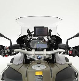 BMW R1200GSアドベンチャー
