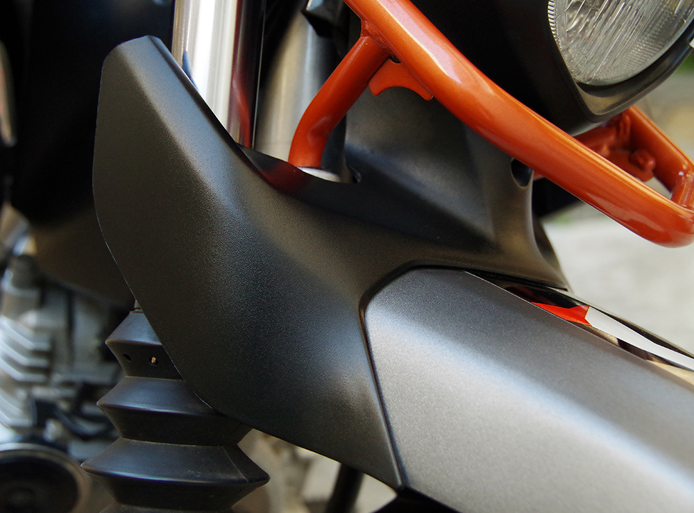 簡単!シーズンインを前にバイクをキレイにしよう! | Bike Life Lab|バイク王